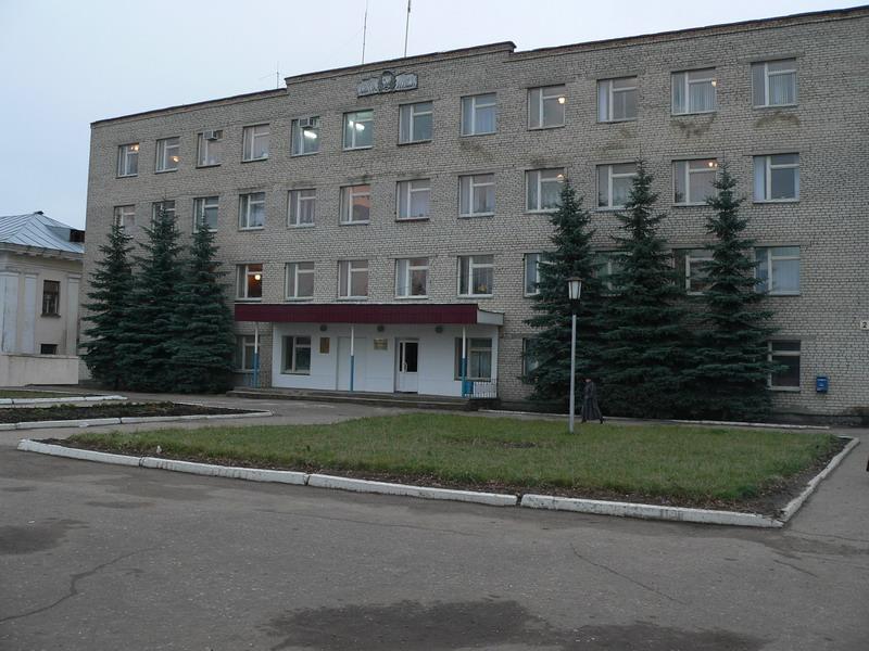 Кыргызстан. знакомства. секс порно.